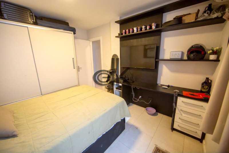 WhatsApp Image 2021-09-28 at 1 - Apartamento 3 quartos à venda Recreio dos Bandeirantes, Rio de Janeiro - R$ 1.090.000 - 6526 - 24