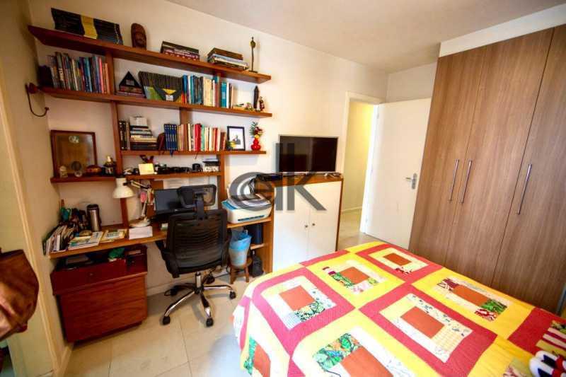 WhatsApp Image 2021-09-28 at 1 - Apartamento 3 quartos à venda Recreio dos Bandeirantes, Rio de Janeiro - R$ 1.090.000 - 6526 - 25