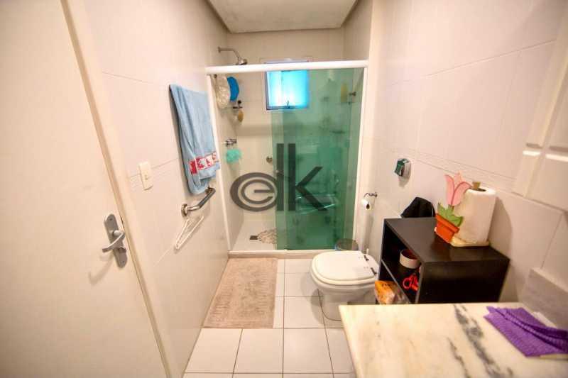 WhatsApp Image 2021-09-28 at 1 - Apartamento 3 quartos à venda Recreio dos Bandeirantes, Rio de Janeiro - R$ 1.090.000 - 6526 - 28
