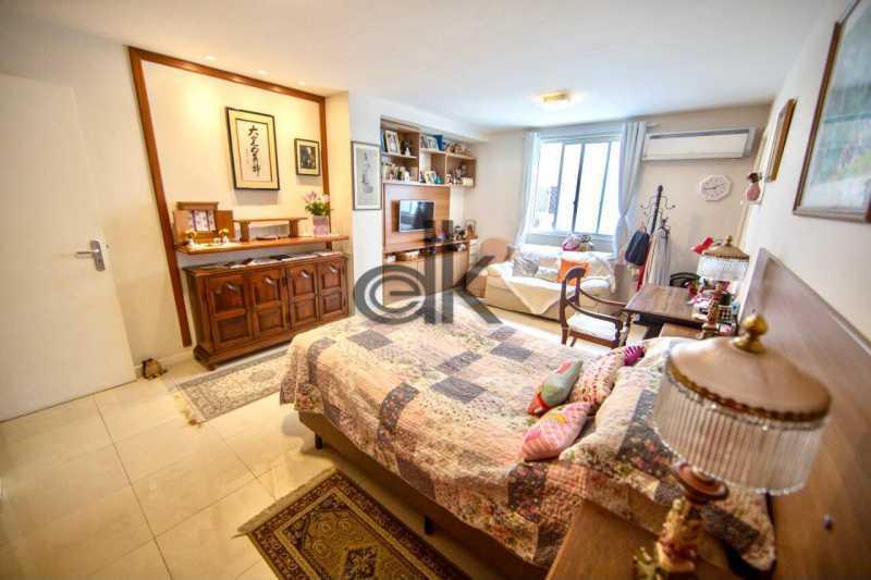 WhatsApp Image 2021-09-28 at 1 - Apartamento 3 quartos à venda Recreio dos Bandeirantes, Rio de Janeiro - R$ 1.090.000 - 6526 - 29