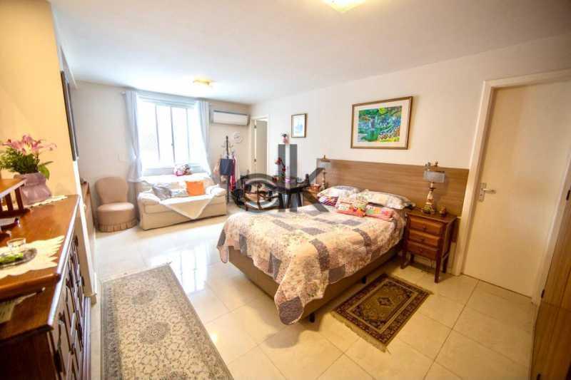 WhatsApp Image 2021-09-28 at 1 - Apartamento 3 quartos à venda Recreio dos Bandeirantes, Rio de Janeiro - R$ 1.090.000 - 6526 - 30