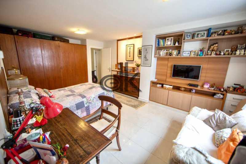 WhatsApp Image 2021-09-28 at 1 - Apartamento 3 quartos à venda Recreio dos Bandeirantes, Rio de Janeiro - R$ 1.090.000 - 6526 - 31