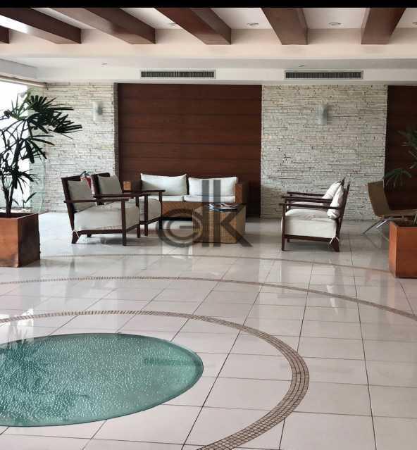 IMG_6390 - Cobertura à venda Barra da Tijuca, Rio de Janeiro - R$ 2.800.000 - 6531 - 12