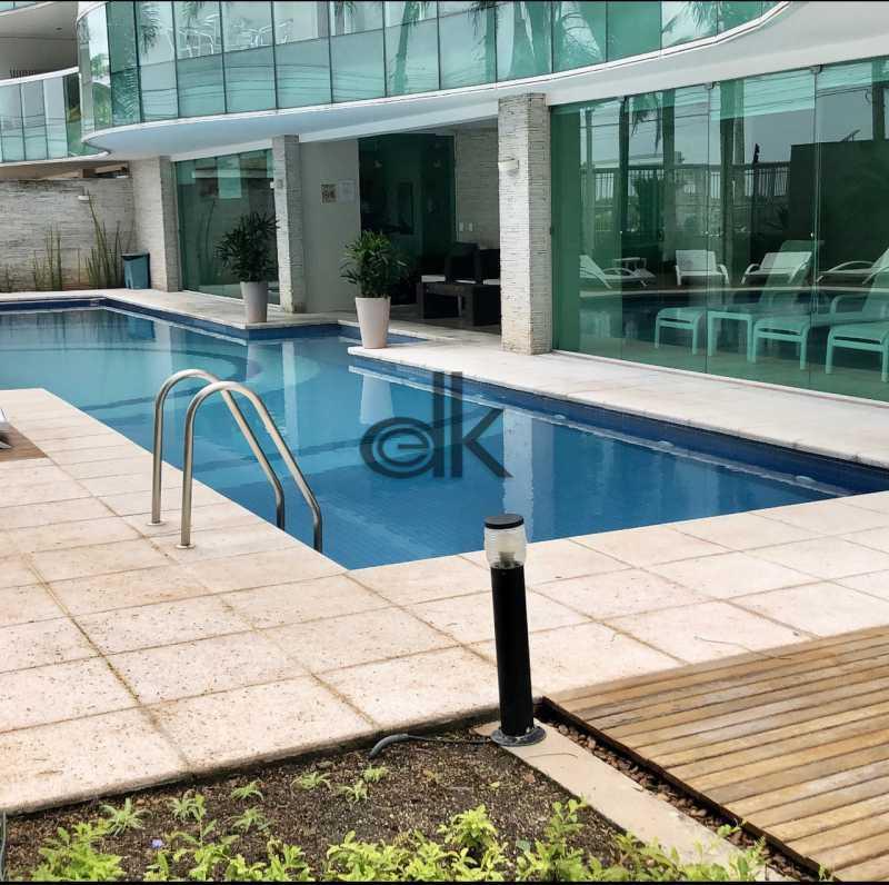 IMG_6391 - Cobertura à venda Barra da Tijuca, Rio de Janeiro - R$ 2.800.000 - 6531 - 13