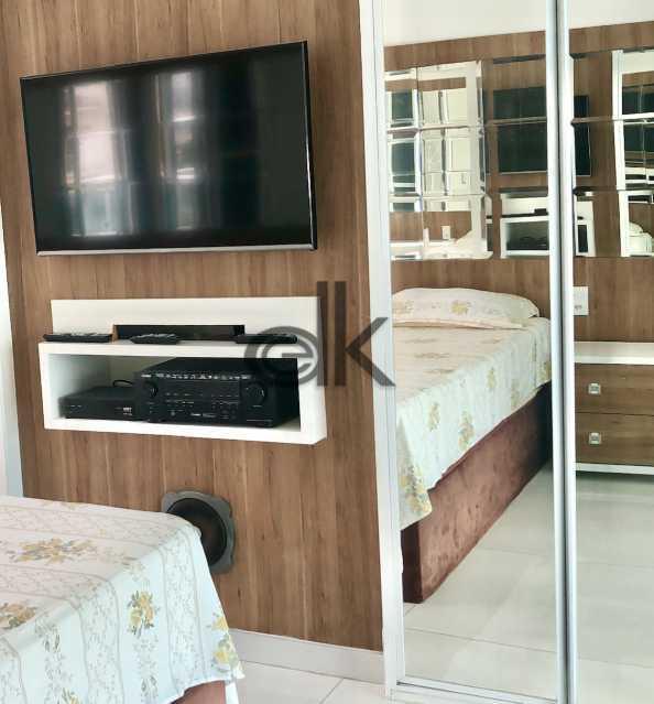IMG_6397 - Cobertura à venda Barra da Tijuca, Rio de Janeiro - R$ 2.800.000 - 6531 - 9