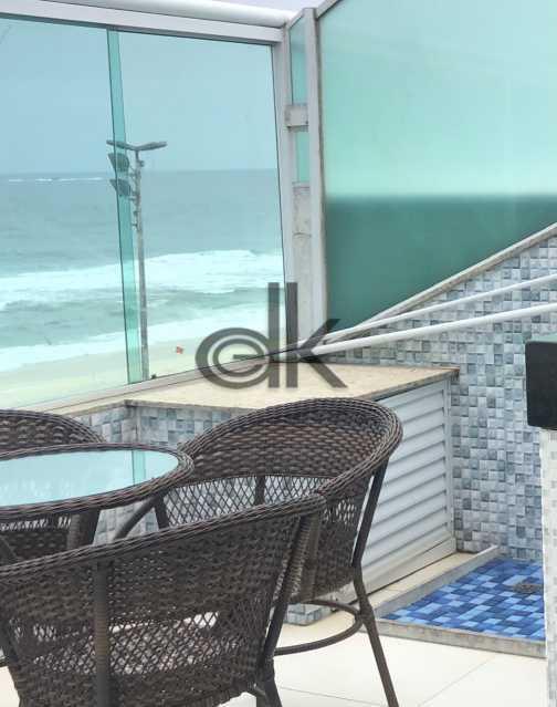 IMG_6401 - Cobertura à venda Barra da Tijuca, Rio de Janeiro - R$ 2.800.000 - 6531 - 4