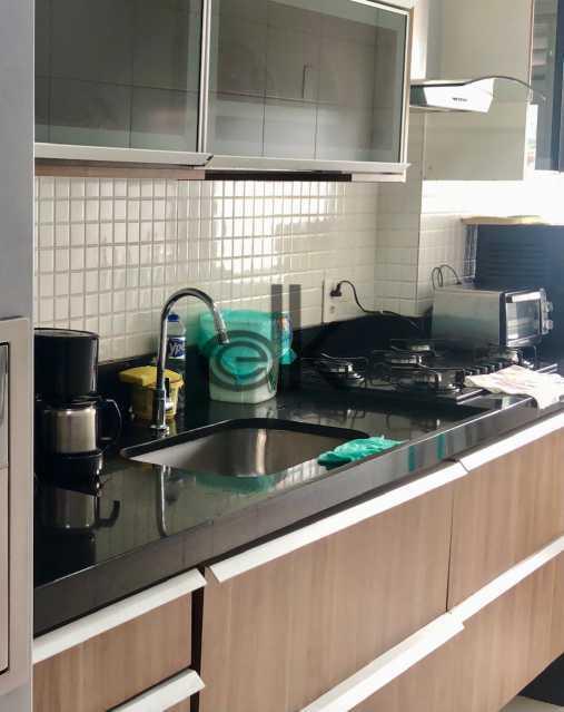 IMG_6404 - Cobertura à venda Barra da Tijuca, Rio de Janeiro - R$ 2.800.000 - 6531 - 8