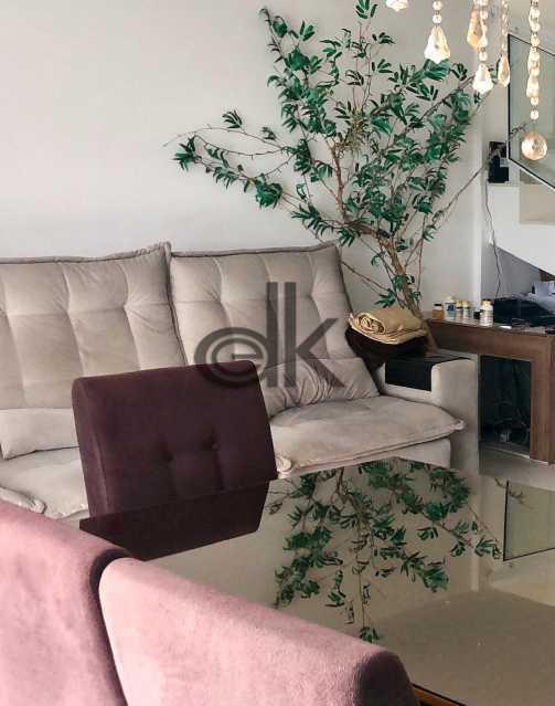 IMG_6410 - Cobertura à venda Barra da Tijuca, Rio de Janeiro - R$ 2.800.000 - 6531 - 7