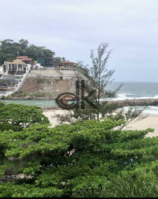 IMG_6411 - Cobertura à venda Barra da Tijuca, Rio de Janeiro - R$ 2.800.000 - 6531 - 18