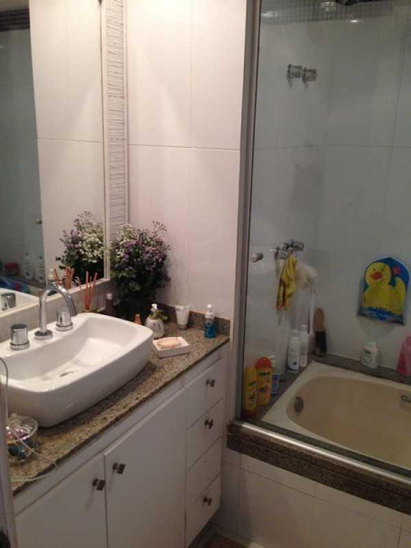 m_m_Foto 29-01-15 10 42 083 - Apartamento 2 quartos para alugar Barra da Tijuca, Rio de Janeiro - R$ 2.900 - A10 - 8