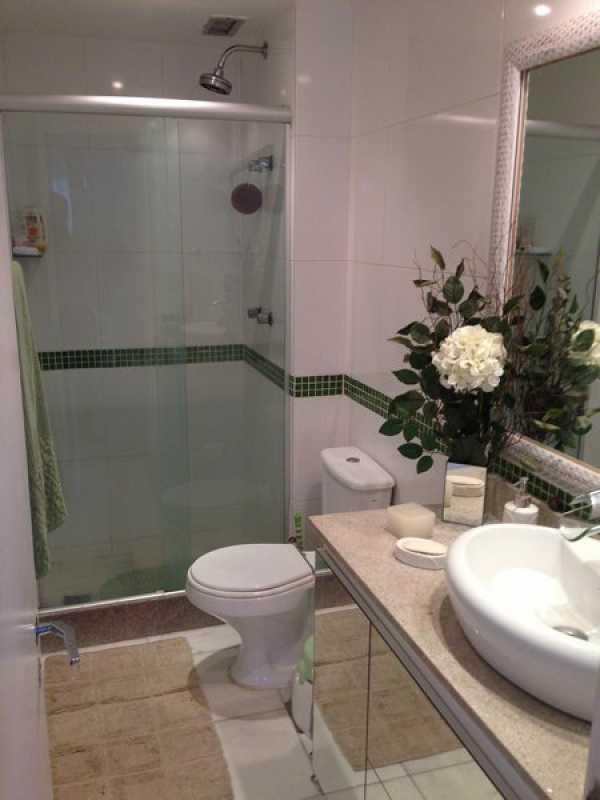 m_m_Foto 29-01-15 10 40 151 - Apartamento 2 quartos para alugar Barra da Tijuca, Rio de Janeiro - R$ 2.900 - A10 - 4