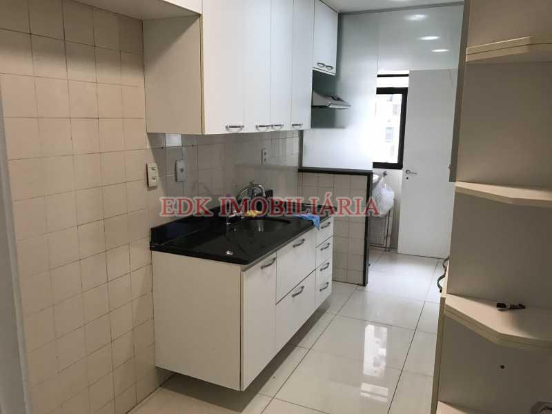 Foto 02-06-17 10 46 27 - Apartamento 2 quartos para alugar Barra da Tijuca, Rio de Janeiro - R$ 2.900 - A10 - 11