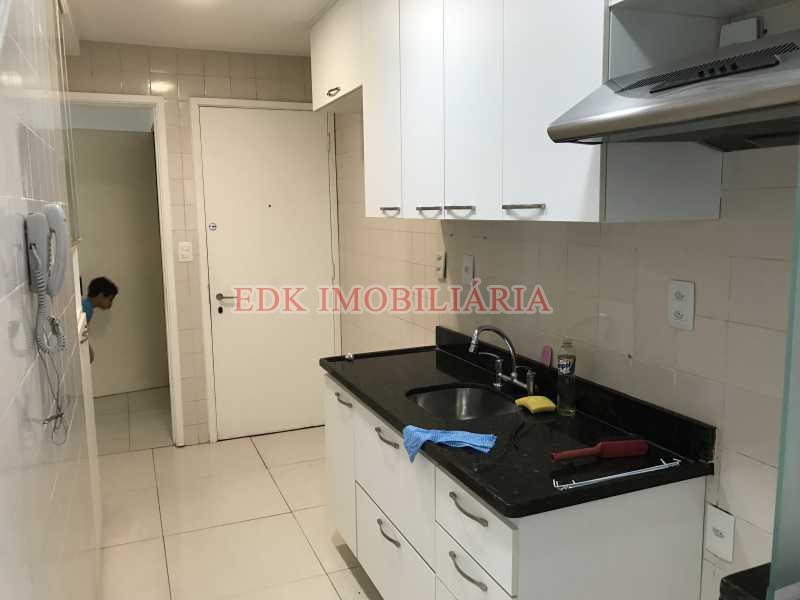 Foto 02-06-17 10 46 35 - Apartamento 2 quartos para alugar Barra da Tijuca, Rio de Janeiro - R$ 2.900 - A10 - 12