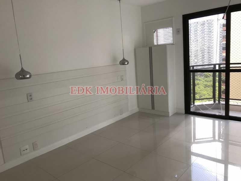 Foto 02-06-17 10 47 53 - Apartamento 2 quartos para alugar Barra da Tijuca, Rio de Janeiro - R$ 2.900 - A10 - 6