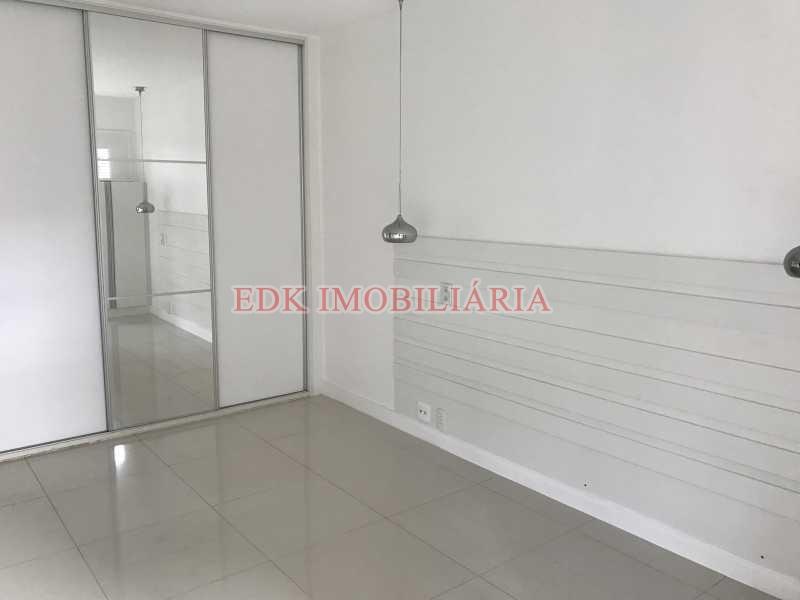 Foto 02-06-17 10 48 03 - Apartamento 2 quartos para alugar Barra da Tijuca, Rio de Janeiro - R$ 2.900 - A10 - 5