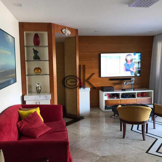 WhatsApp Image 2020-10-07 at 1 - Apartamento 3 quartos à venda Jardim Oceanico, Rio de Janeiro - R$ 1.825.000 - 377 - 4