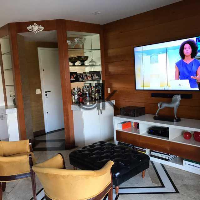 WhatsApp Image 2020-10-07 at 1 - Apartamento 3 quartos à venda Jardim Oceanico, Rio de Janeiro - R$ 1.825.000 - 377 - 5