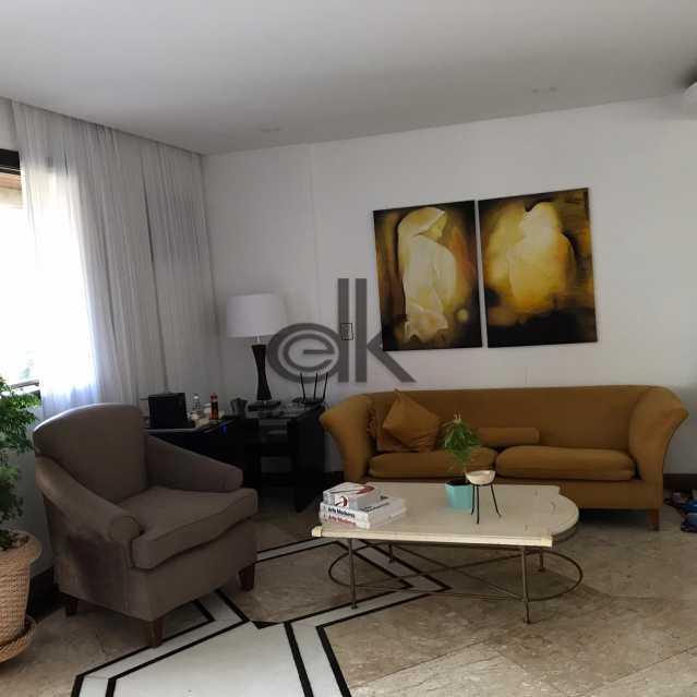 WhatsApp Image 2020-10-07 at 1 - Apartamento 3 quartos à venda Jardim Oceanico, Rio de Janeiro - R$ 1.825.000 - 377 - 6
