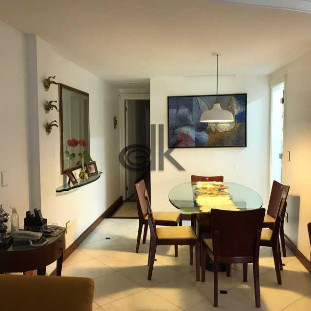 WhatsApp Image 2020-10-07 at 1 - Apartamento 3 quartos à venda Jardim Oceanico, Rio de Janeiro - R$ 1.825.000 - 377 - 3