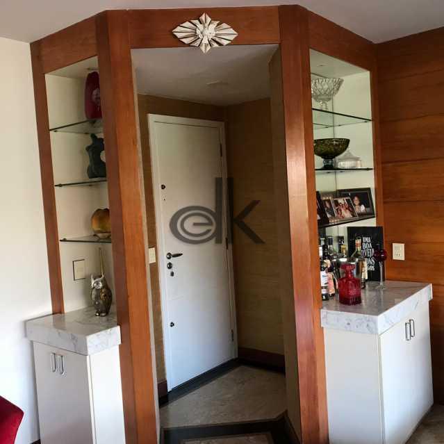 WhatsApp Image 2020-10-07 at 1 - Apartamento 3 quartos à venda Jardim Oceanico, Rio de Janeiro - R$ 1.825.000 - 377 - 7