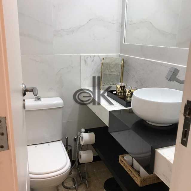 WhatsApp Image 2020-10-07 at 1 - Apartamento 3 quartos à venda Jardim Oceanico, Rio de Janeiro - R$ 1.825.000 - 377 - 8