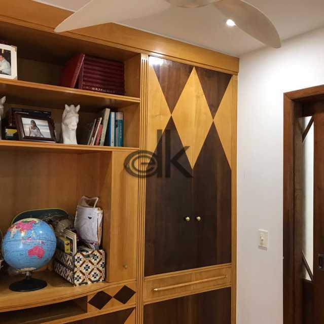 WhatsApp Image 2020-10-07 at 1 - Apartamento 3 quartos à venda Jardim Oceanico, Rio de Janeiro - R$ 1.825.000 - 377 - 9
