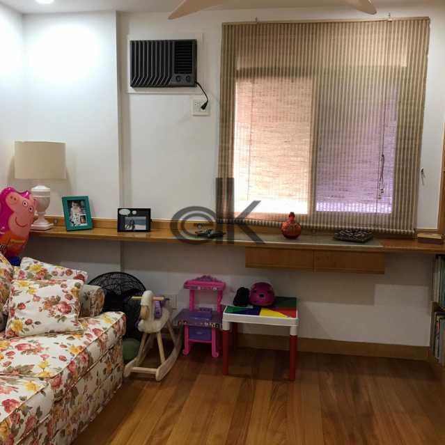 WhatsApp Image 2020-10-07 at 1 - Apartamento 3 quartos à venda Jardim Oceanico, Rio de Janeiro - R$ 1.825.000 - 377 - 11