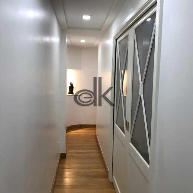 WhatsApp Image 2020-10-07 at 1 - Apartamento 3 quartos à venda Jardim Oceanico, Rio de Janeiro - R$ 1.825.000 - 377 - 12