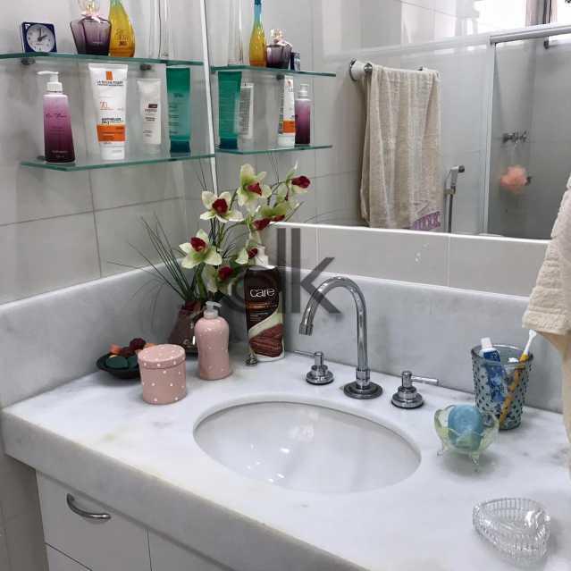 WhatsApp Image 2020-10-07 at 1 - Apartamento 3 quartos à venda Jardim Oceanico, Rio de Janeiro - R$ 1.825.000 - 377 - 13