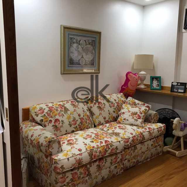 WhatsApp Image 2020-10-07 at 1 - Apartamento 3 quartos à venda Jardim Oceanico, Rio de Janeiro - R$ 1.825.000 - 377 - 15