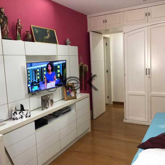 WhatsApp Image 2020-10-07 at 1 - Apartamento 3 quartos à venda Jardim Oceanico, Rio de Janeiro - R$ 1.825.000 - 377 - 16