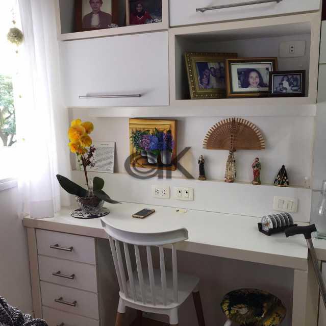 WhatsApp Image 2020-10-07 at 1 - Apartamento 3 quartos à venda Jardim Oceanico, Rio de Janeiro - R$ 1.825.000 - 377 - 17
