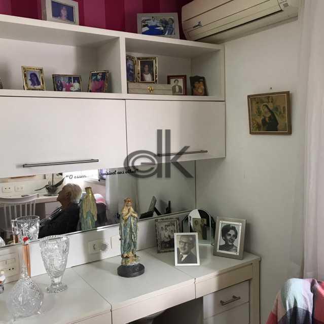 WhatsApp Image 2020-10-07 at 1 - Apartamento 3 quartos à venda Jardim Oceanico, Rio de Janeiro - R$ 1.825.000 - 377 - 18