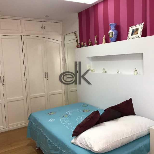 WhatsApp Image 2020-10-07 at 1 - Apartamento 3 quartos à venda Jardim Oceanico, Rio de Janeiro - R$ 1.825.000 - 377 - 19