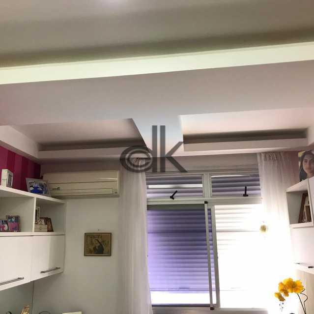 WhatsApp Image 2020-10-07 at 1 - Apartamento 3 quartos à venda Jardim Oceanico, Rio de Janeiro - R$ 1.825.000 - 377 - 20