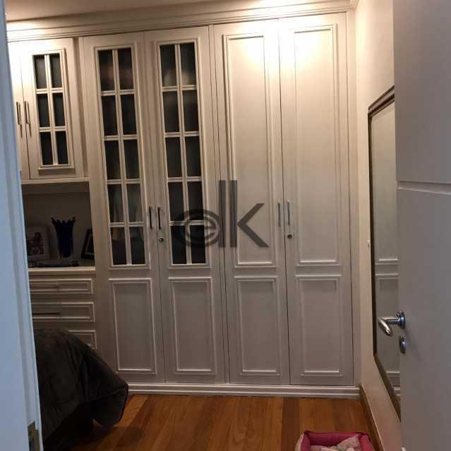 WhatsApp Image 2020-10-07 at 1 - Apartamento 3 quartos à venda Jardim Oceanico, Rio de Janeiro - R$ 1.825.000 - 377 - 22