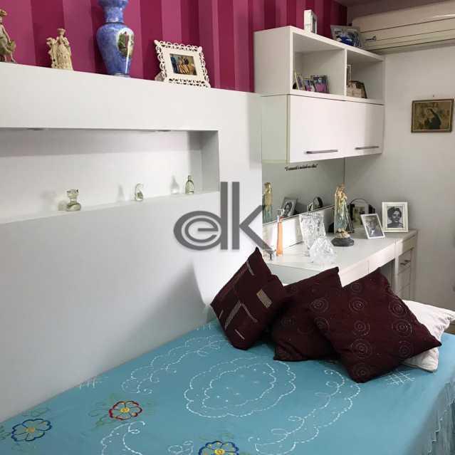 WhatsApp Image 2020-10-07 at 1 - Apartamento 3 quartos à venda Jardim Oceanico, Rio de Janeiro - R$ 1.825.000 - 377 - 23