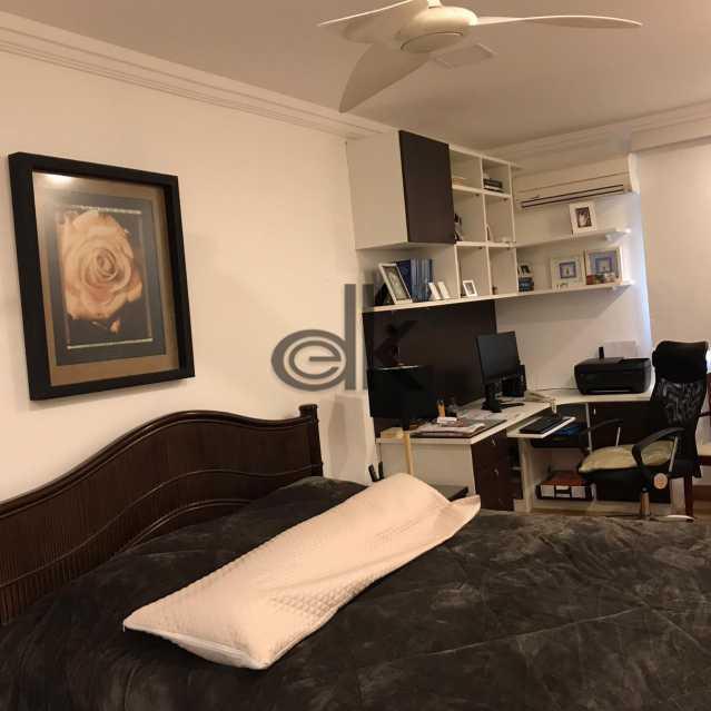 WhatsApp Image 2020-10-07 at 1 - Apartamento 3 quartos à venda Jardim Oceanico, Rio de Janeiro - R$ 1.825.000 - 377 - 24