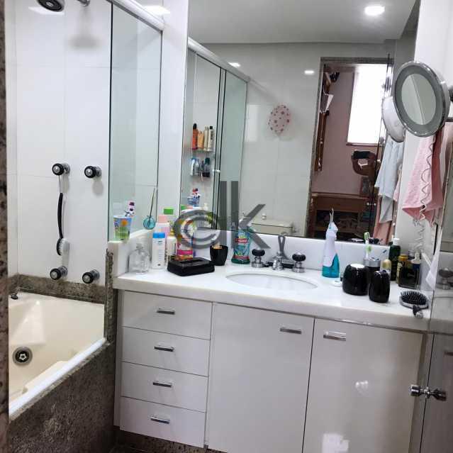 WhatsApp Image 2020-10-07 at 1 - Apartamento 3 quartos à venda Jardim Oceanico, Rio de Janeiro - R$ 1.825.000 - 377 - 26