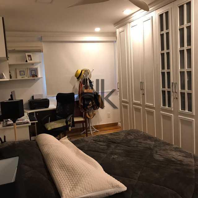 WhatsApp Image 2020-10-07 at 1 - Apartamento 3 quartos à venda Jardim Oceanico, Rio de Janeiro - R$ 1.825.000 - 377 - 27
