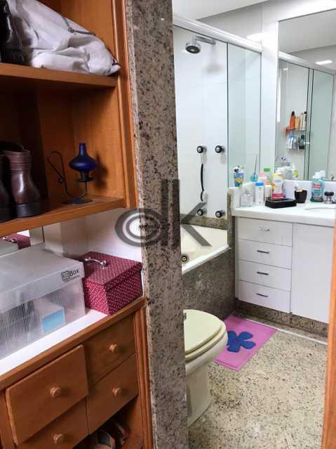 WhatsApp Image 2020-10-07 at 1 - Apartamento 3 quartos à venda Jardim Oceanico, Rio de Janeiro - R$ 1.825.000 - 377 - 28