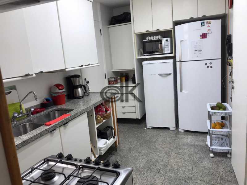WhatsApp Image 2020-10-07 at 1 - Apartamento 3 quartos à venda Jardim Oceanico, Rio de Janeiro - R$ 1.825.000 - 377 - 29
