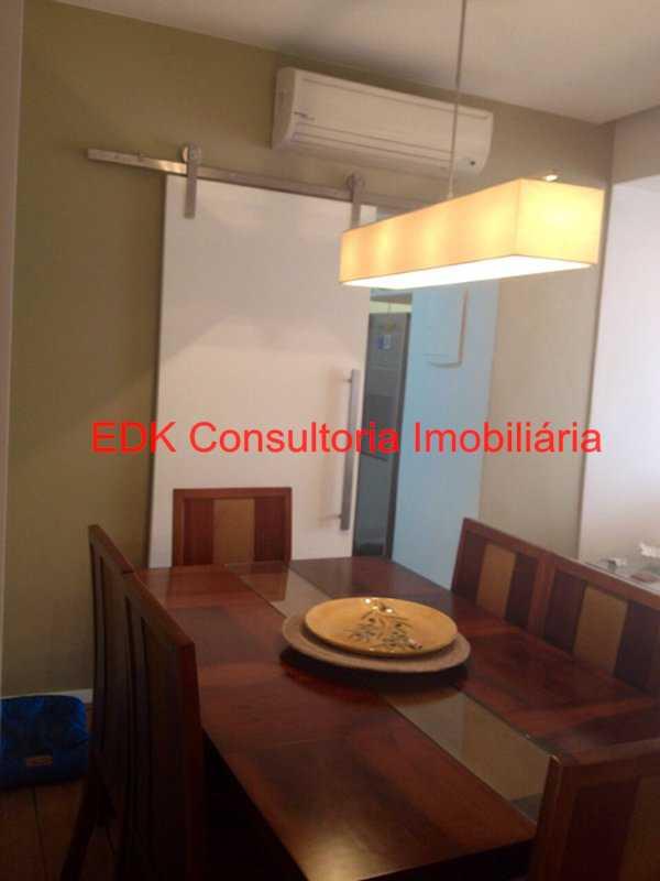 6 - Apartamento 3 quartos à venda Barra da Tijuca, Rio de Janeiro - R$ 2.100.000 - 3112 - 6