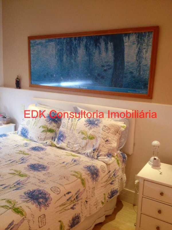 11 - Apartamento 3 quartos à venda Barra da Tijuca, Rio de Janeiro - R$ 2.100.000 - 3112 - 14