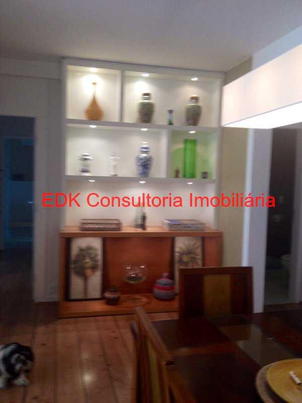 17 - Apartamento 3 quartos à venda Barra da Tijuca, Rio de Janeiro - R$ 2.100.000 - 3112 - 5