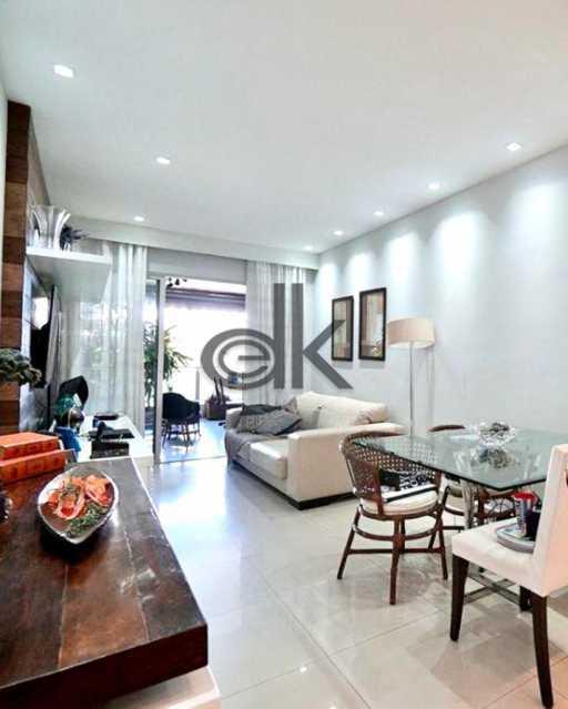 WhatsApp Image 2021-06-15 at 1 - Apartamento 2 quartos à venda Jardim Oceanico, Rio de Janeiro - R$ 1.200.000 - 2111 - 1