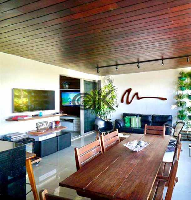 WhatsApp Image 2021-06-15 at 1 - Apartamento 2 quartos à venda Jardim Oceanico, Rio de Janeiro - R$ 1.200.000 - 2111 - 4