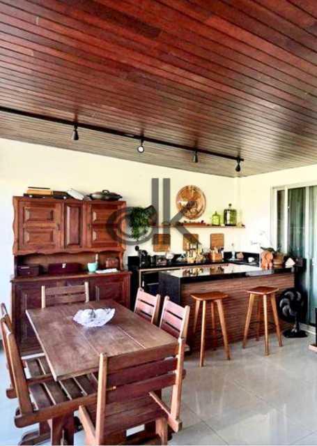 WhatsApp Image 2021-06-15 at 1 - Apartamento 2 quartos à venda Jardim Oceanico, Rio de Janeiro - R$ 1.200.000 - 2111 - 5
