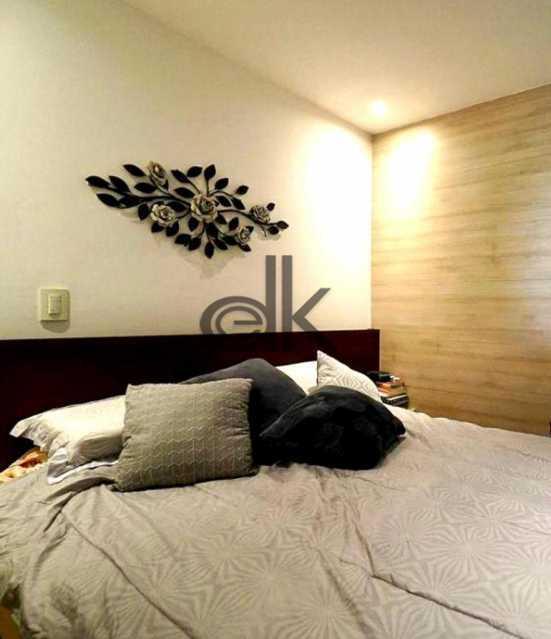 WhatsApp Image 2021-06-15 at 1 - Apartamento 2 quartos à venda Jardim Oceanico, Rio de Janeiro - R$ 1.200.000 - 2111 - 6