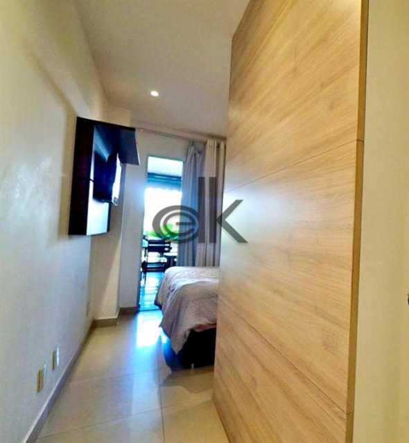 WhatsApp Image 2021-06-15 at 1 - Apartamento 2 quartos à venda Jardim Oceanico, Rio de Janeiro - R$ 1.200.000 - 2111 - 8